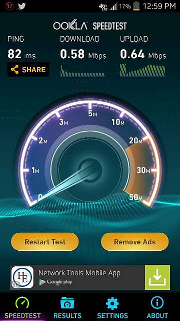 How bad's the throttling for unlimited plans?-screenshot_2014-08-04-12-59-43.jpg