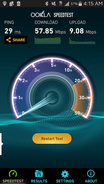 How is t-mobile network the fastest ?-screenshot_2015-02-01-04-15-31.jpg