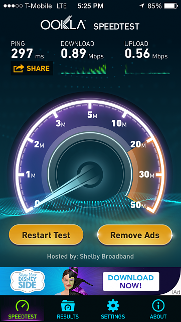 So I got the Test Drive phone yesterday....-t-mobile-lte.png