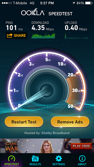So I got the Test Drive phone yesterday....-t-mobile-4g.png
