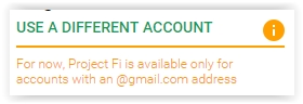 Project Fi early access currently limited to consumer accounts-screen-shot-04-22-15-03.11-pm.jpg