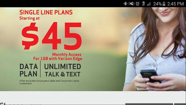 Why does AT&T want to make me pay more for upgrading?-1430160331405.jpg