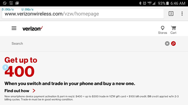 Get up to 0 when you switch to Verizon and trade in a smartphone-uploadfromtaptalk1442065686173.jpg
