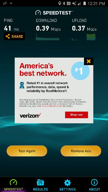 New to AT&T - This Throttling is No Joke!-14836.jpg