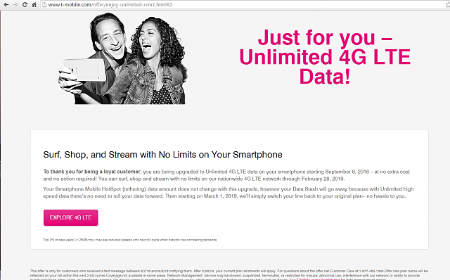 T-Mobile upgrading some 10gb plans to Unlimited-tmounlplanswitch.png