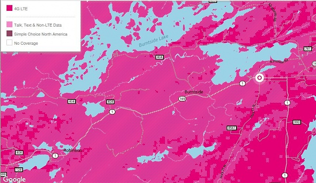 Question about T-Mobile coverage-capture.jpg