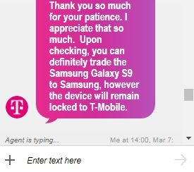 Trading in a locked T-Mo phone to Samsung?-tmotrade.jpg
