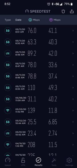so I haven't been there yet 5G and LTE speeds increased.-326.jpg