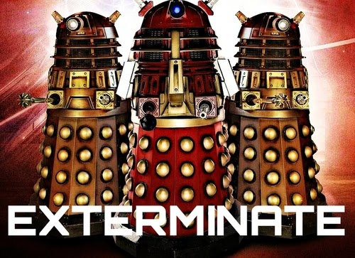 What is the best way to talk to a human when calling Verizon customer service?-daleks-exterminate.jpg