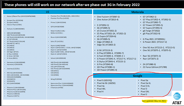 ATT said my 4G Pixel will stop working when they shut down 3G Feb. 2022, but there's an offer lol-screenshot-2021-05-28-094824.png