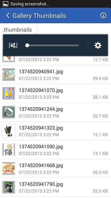 I can't view photos in gallery but I can still see them through gallery thumbnails-screenshot_2014-01-08-16-06-10-1-.jpg