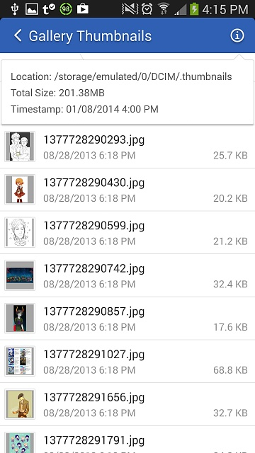 I can't view photos in gallery but I can still see them through gallery thumbnails-screenshot_2014-01-08-16-15-15-1-.jpg
