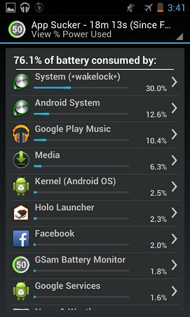 Battery Issues On a Nexus S-1389394149460.jpg
