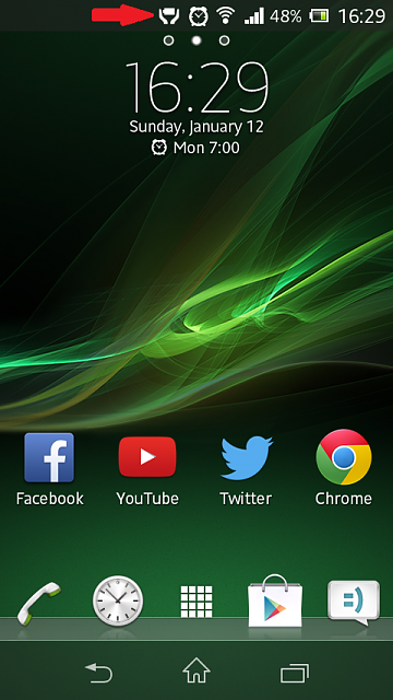 Strange status bar icon-screenshot_2014-01-12-16-29-58.png