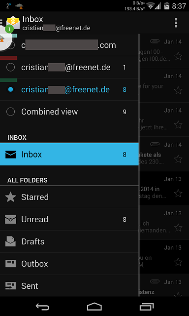 Android kitkat 4.4 problems using google account and google imap for email-screenshot_2014-01-16-20-37-38.png