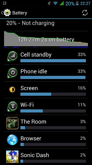 Battery drain issues-screenshot_2014-01-18-22-27-44.jpg
