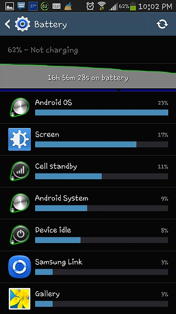 Note 3 battery drain android os-screenshot_2014-02-13-22-02-52.jpg