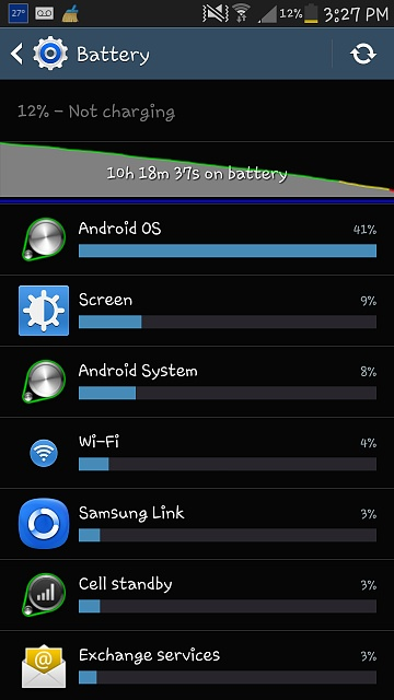 Note 3 battery drain android os-screenshot_2014-02-10-15-27-47.jpg
