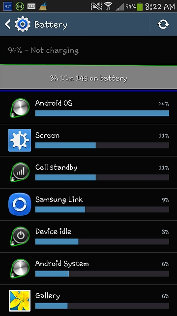 Note 3 battery drain android os-screenshot_2014-02-14-08-22-35.jpg