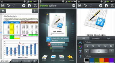 Download polaris office 4. 0 tablet 4. 0. 5005. 27 apk for android.