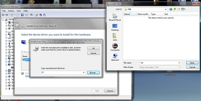 problem with installation of Universal Naked Driver using Windows Vista-universal-naked-problem.jpg