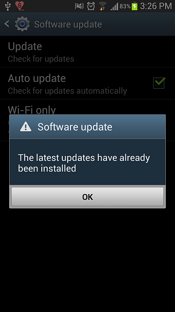 My samsung galaxy s3 doesn't update-screenshot_2014-03-07-15-26-10-1-.png