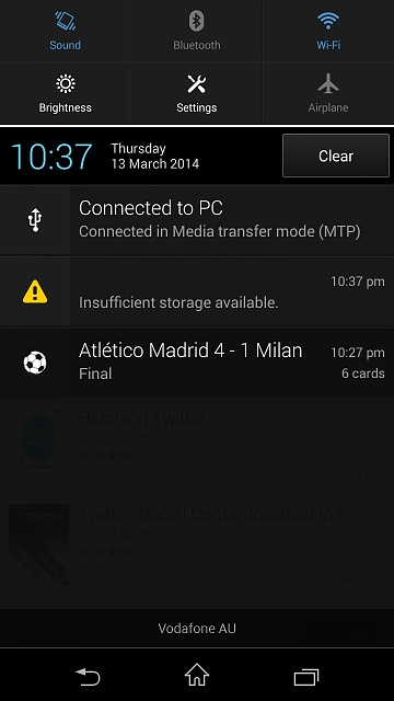 Insufficient Storage Available on new Xperia Z1-screenshot_2014-03-13-22-37-58.jpg