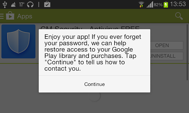 Suspicious message in Google Play store-2014-03-16-13.53.31.png