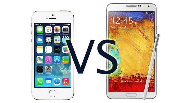 Looking for the best android phone-samsung_galaxy_note_3_vs_apple_iphone_5s_0.jpg