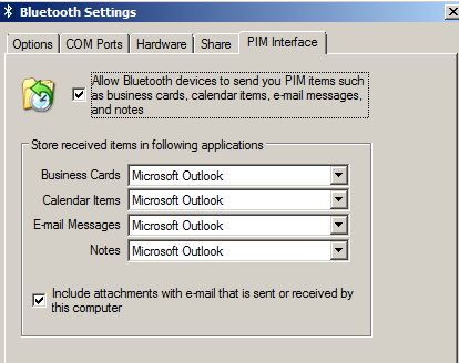 GS3 Bluetooth paired but can't send pic over to PC ???-capture.jpg