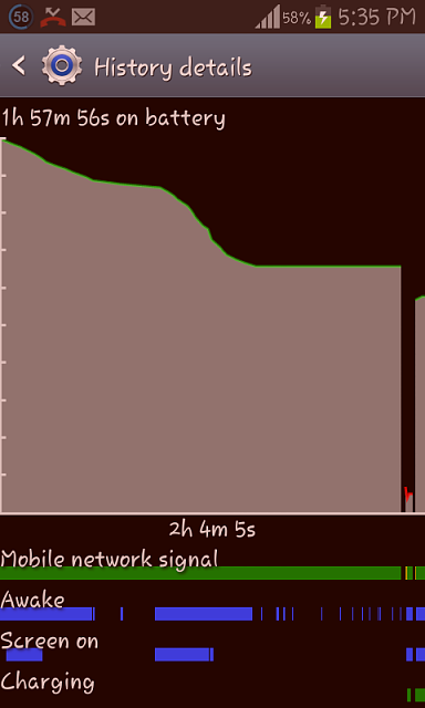 s3 mini battery draining problem-screenshot_2014-03-14-17-37-55.png