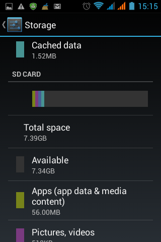 insufficient storage available-2.png