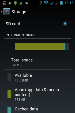 insufficient storage available-3.png