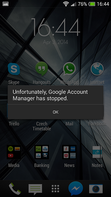 Google Account Manager has stopped working-2014-04-03-14.44.09.png