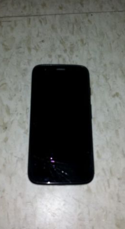 How hard is it to replace a screen on a Moto G?-fpmpgk0.png