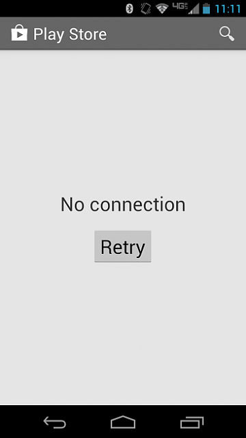 My Google Play Store won't connect!-google-play-store-wont-connect.png