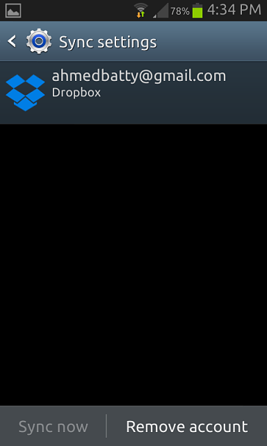 [SOLVED] Dropbox automatically showing pictures in Samsung Picture Gallery, please help-screenshot_2014-04-13-16-34-07.png