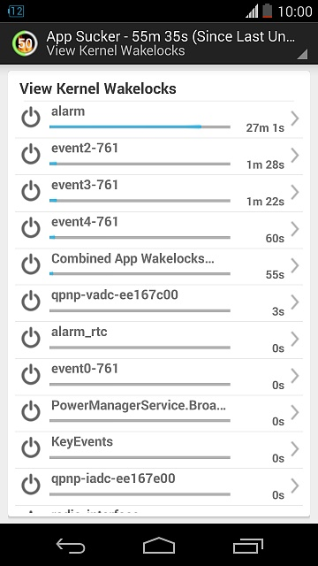 Neep urgent help.. Battery draining because of a wakelock-screenshot_2014-05-03-10-00-19.jpg