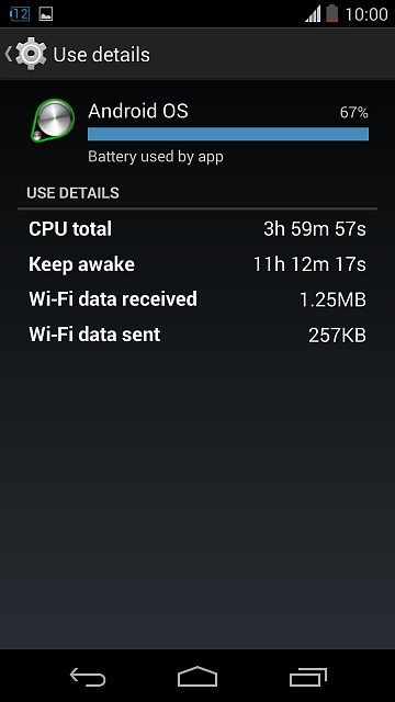 Neep urgent help.. Battery draining because of a wakelock-screenshot_2014-05-03-10-00-42.jpg