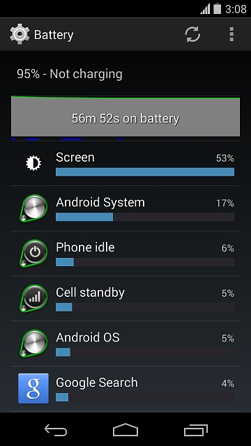 Neep urgent help.. Battery draining because of a wakelock-screenshot_2014-05-03-15-59-23.jpg