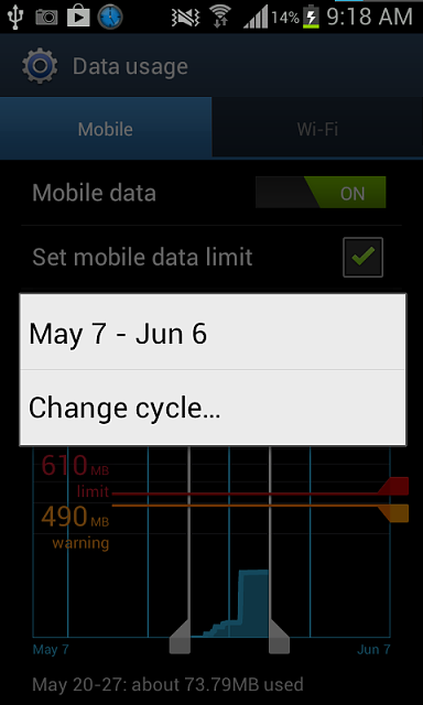My gs2 data estimator messed up-shot_2014-05-27_09-18-35.png