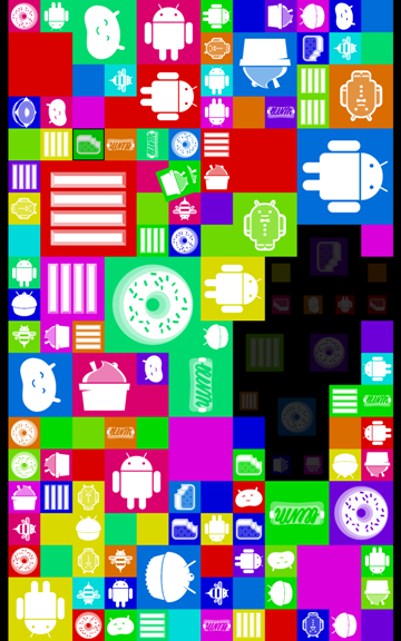 [GUIDE] Getting Started with Android (UPDATED 2016 for Nougat)-dessertcase.png