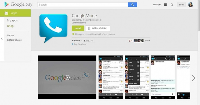 [GUIDE] Getting Started with Android (UPDATED 2015 for Lollipop)-webplay.jpg