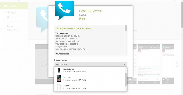 [GUIDE] Getting Started with Android (2014)-webplayinstall.jpg