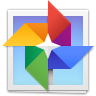 [GUIDE] Getting Started with Android (2014)-photos_icon.png
