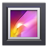 [GUIDE] Getting Started with Android (2014)-ic_launcher_gallery.png