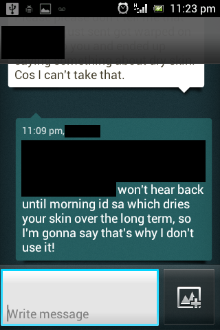 Very strange SMS bug, what's going on here?-screenshot_2014-07-02-23-23-38.png