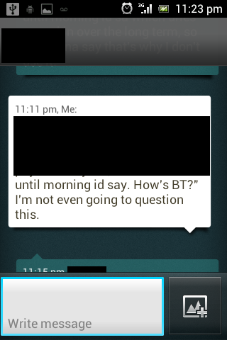 Very strange SMS bug, what's going on here?-screenshot_2014-07-02-23-23-50.png
