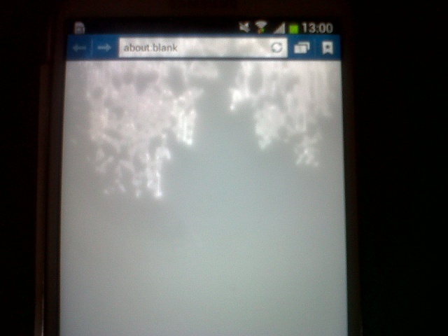 Water Mark (Patch) on phone LCD, Need urgent help-img-20140702-00247.jpg