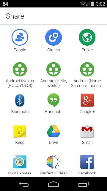 [GUIDE] How To Post Screenshots on Android Central-share.jpg